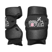 Top Ten MMA Elbow Guard