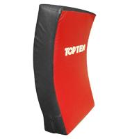 Top Ten Curved Kicking Shield