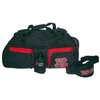 Top Ten Sport Bag