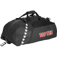 Top Ten Sports Bag-Back Pack - Allstars