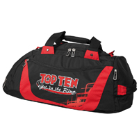 Top Ten Sports Bag