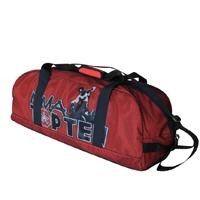 Top Ten MMA Sportbag