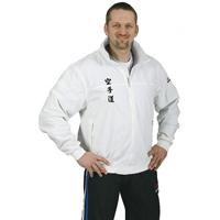 Top Ten Karate Windbreaker