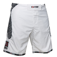 Top Ten MMA Shorts