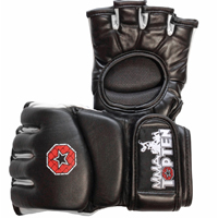 Top Ten MMA Professional Gel Gloves