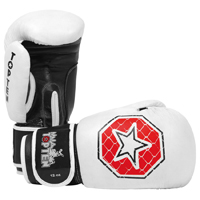 Top Ten MMA Boxing Sparring Gloves