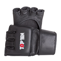 Top Ten MMA Grappling Gloves