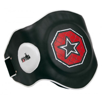 Top Ten MMA Belly Protector