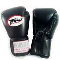 Twins Boxing Gloves PU