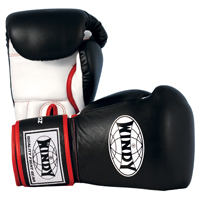 Windy Proline Boxing Gloves
