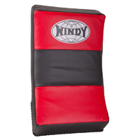 Windy Kick Pad