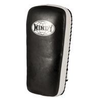 Windy Leather Thai Pad