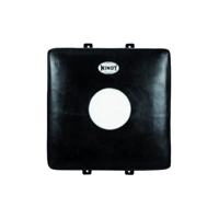 Windy Leather Punching Pad