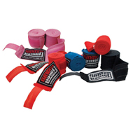 Fighter Handwraps