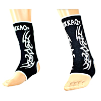 Yokkao Ankle Guards