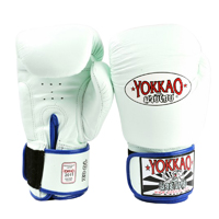Yokkao Boxing Gloves