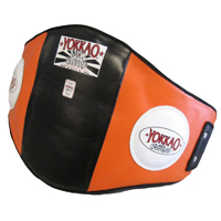 Yokkao Belly Protector