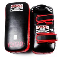 Yokkao Kicking Pads
