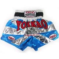 Yokkao Saenchai Sinbi Shorts