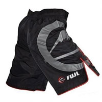 Fuji Kassen Shorts