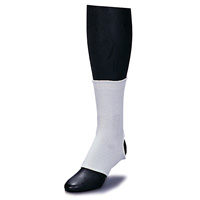 GTMA Ankle Guard