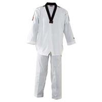 GTMA Baekdoo Taekwondo Uniform