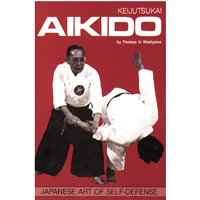 Keijutsukai Aikido: Japanese Art of Self-Defense