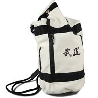 GTMA Budo Bag