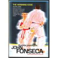 John Fonseca's Kumite Concepts
