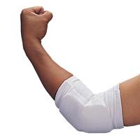 GTMA Elbow Pad