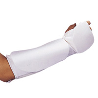 GTMA Forearm and Hand Pad