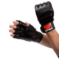 GTMA Grappling Gloves