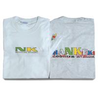 Hankeki T-shirts