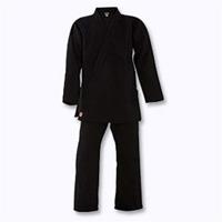 GTMA Jiu Jitsu Gi / Kimono