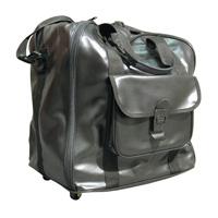 Kendo Armor Carrying Bag
