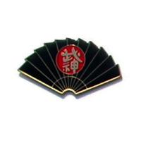 Fan Pin
