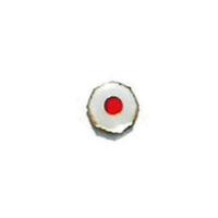 Kodokan Pin