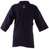 Single Weave Kendo Keikogi / Jacket