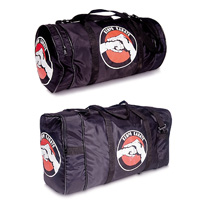 Kenpo Karate Sports Bag