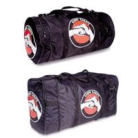 Kenpo Karate Sports Bag