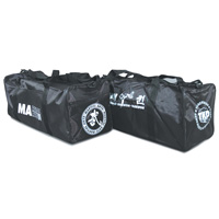 GTMA Martial Arts Sports Bag (Medium)