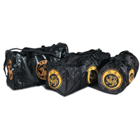 Shotokan Karate Sports Bag