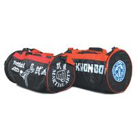 GTMA Sports Bag (Small)