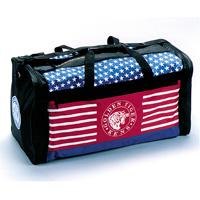 GTMA Stars & Stripes Sports Bag