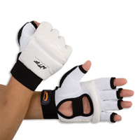 WTF Approved Taekwondo Sparring Gloves