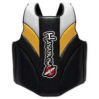 Hayabusa Pro Training Series Body Protector
