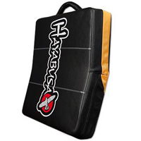 Hayabusa Pro Training Series Kick Shield