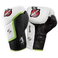 Hayabusa Mirai Series Striking Gloves