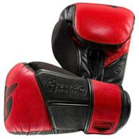 Hayabusa Tokushu Regenesis 16 oz Gloves