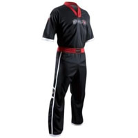 Hayabusa Winged Strike Karate Uniform